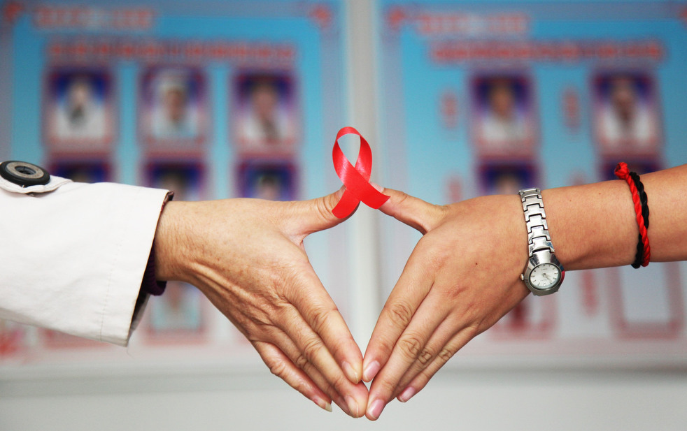 world_aids_day_2011_05